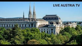 Бесплатное обучение в Австрии. Учеба в Европе.