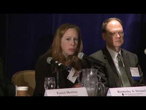 Using Judicial Processes for Political Purposes