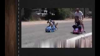 Кто быстрее! Смешные животные и люди! Лови улыбку) Угарный ржач! Смешные приколы с животными prikoli