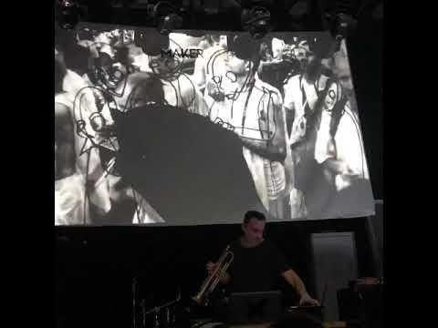 Download Yannick Barman Maker Live Fuzhou