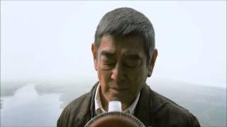 永谷園 http://www.nagatanien.co.jp/ 永谷園 https://www.youtube.com/...