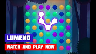 Lumeno · Game · Gameplay