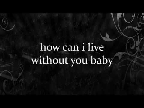 Steelheart - My Love Is Gone + Lyrics
