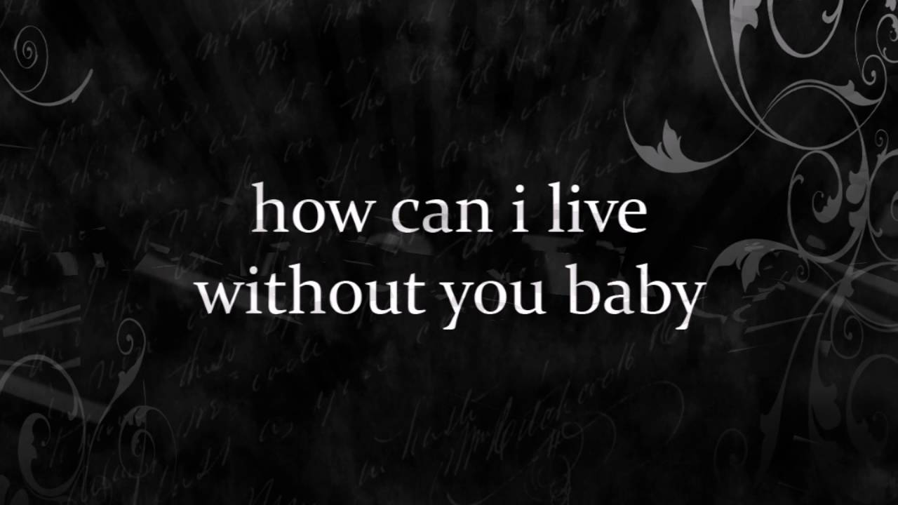 steelheart-my-love-is-gone-lyrics-ethegye