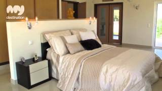 Dream Diamond Properties Algarve