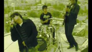 V-SEL featuring Strings - Pakistan Song 2008