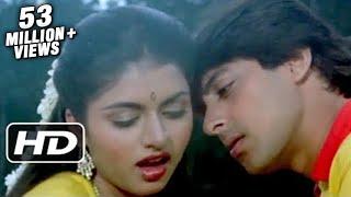 Download Dil Deewana |  Maine Pyar Kiya | Salman Khan & Bhagyashree | Classic Romantic Old Hindi Song