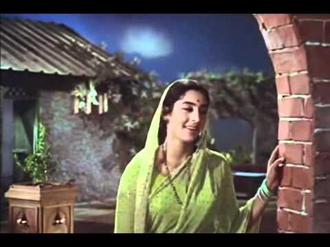 Mehrban 1967-Sari duniya me dekhi...