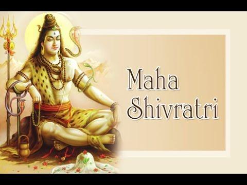 Shiv Shankar Damru Wale || #Best Shiv Bhajan 2015 || Maha Shivratri Special Bhajan || Rajesh Bhalla