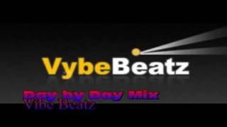 Vybe Beatz Drum Kit Free Download