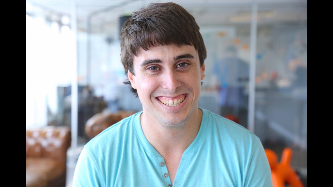 Découvrez beNext avec Rémi, Développeur Android