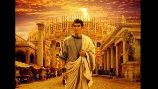 全世界が沸いた――――― 斬新なテルマエ(浴場)を作ったことで一躍人気者になった古代ローマの浴場設計技師ルシウス(阿部寛)。しかし...