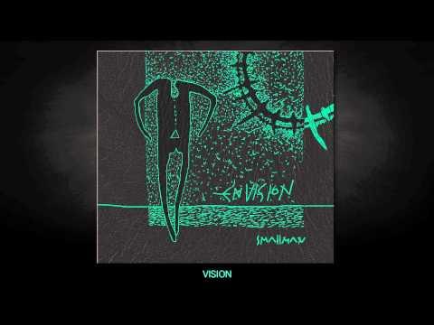 smallman - Vision (Official Audio)