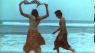 Chandra Palunku Manimala Manimala..!!(Mini Anand)