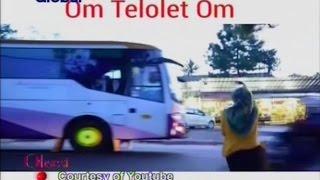 Om Telolet Om Jadi Viral Dunia | Vanessa Angel Rayakan Ultah ke 25 - Obsesi 21/12
