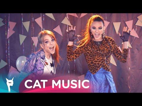 XOXO feat. Cojo - Bal de liceu (Official Video)