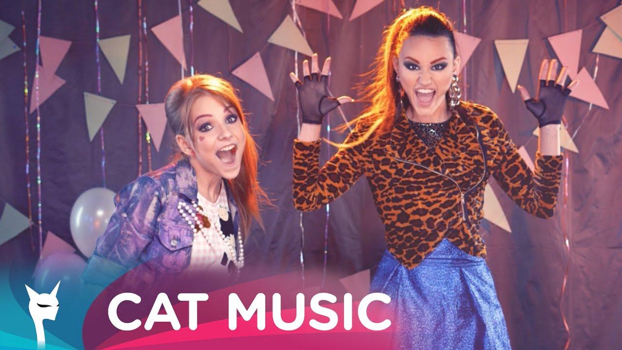 Download XOXO feat. Cojo - Bal de liceu (Official Video)