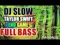 DJ SLOW TAHUN BARU 2019   MANTAB       DJ SLOW FULL BASS TERBARU 2019