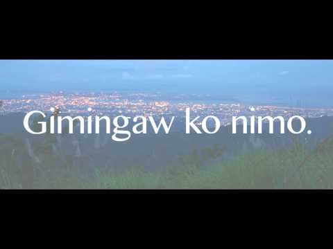 Winset ft. Vital Signs Acoustic - Gugma Pa More (2016) with Tagalog translation