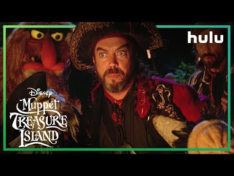 pirate-talk,-translated-•-muppet-treasure-island-on-hulu