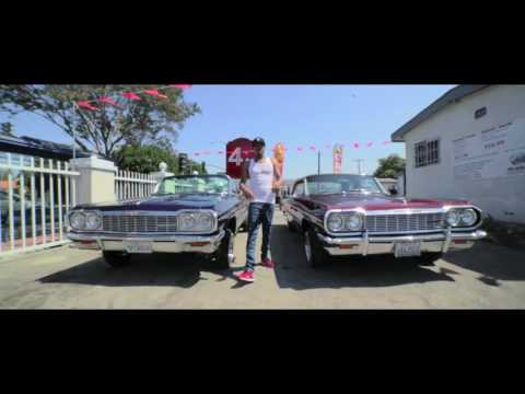 slim-400-featuring-yg-sad-boy-bruisin-official-video