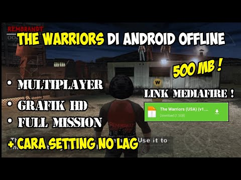 cuma-500mb!!-cara-download-dan-pasang-game-the-warriors-ppsspp-di-android