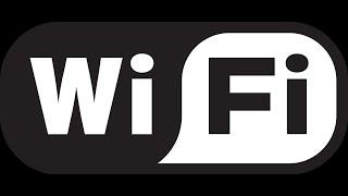 Wi-Fi разряжает аккумулятор Android смартфона? Полезные FiшКi