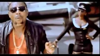 HIPTV NEWS - GET READY FOR DOUBLE WAHALA ALBUM AND VIDEO FEATURING D BANJ