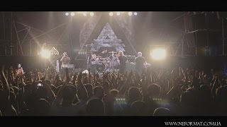 Скачать Adept 15 At Least Give Me My Dreams Back Live Bingo 17 09 2015 Encore
