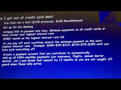 how to get out of a credit card machine lease