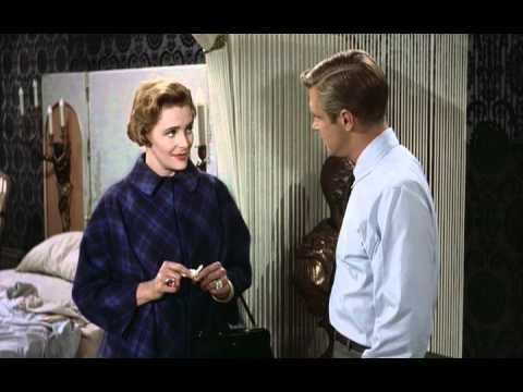 "Patricia Neal: ""I am a very stylish girl"""