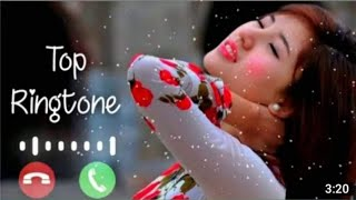 new romantic ringtone 2021,best romantic ringtone,new romantic instrumental ringtone,romantic music