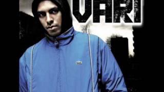 Vari - Deter thumbnail