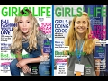 BUSTED! Boy's Life vs Girl's Life