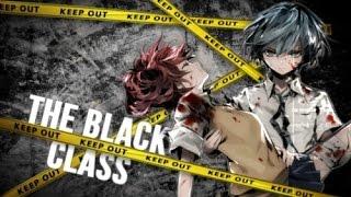 The Black Class // Akuma no Riddle AMV