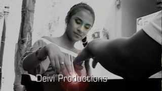 diganle   corazon serrano video clip official 2012 hd