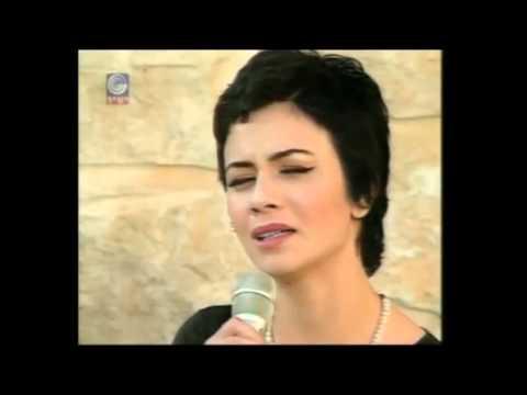 Israeli song at Yad Vashem - (Israeli songs Israeli music Jewish songs израильской песни)