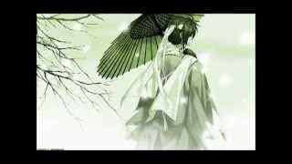 イメージ画像はアニメ「薄桜鬼」を使用しています.