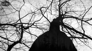 Aaskereia - Der boshafte Geist