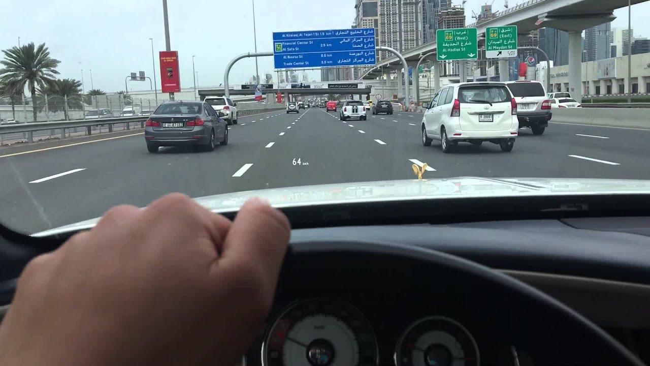 Download Катаемся на Роллс Ройсах по Дубаи