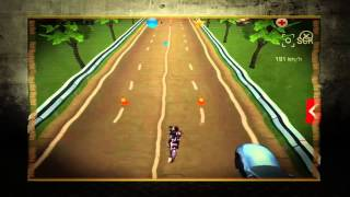 Racing Games Bike Free | Android Trailer
