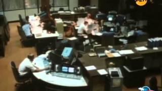 видео Землетрясение в Японии сдвинуло земную ось