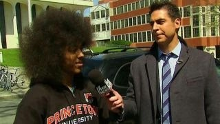 Watters' World: Princeton University edition