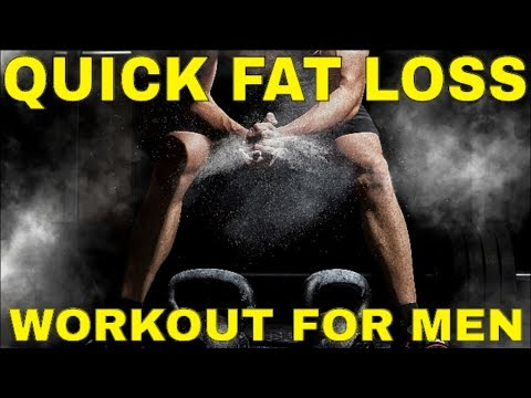 quick-fat-burning-workout-for-men---metabolic-resistance-training-[free-fat-loss-workout]