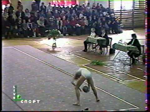 Baixar Irina Barsukova - Download Irina Barsukova | DL Músicas