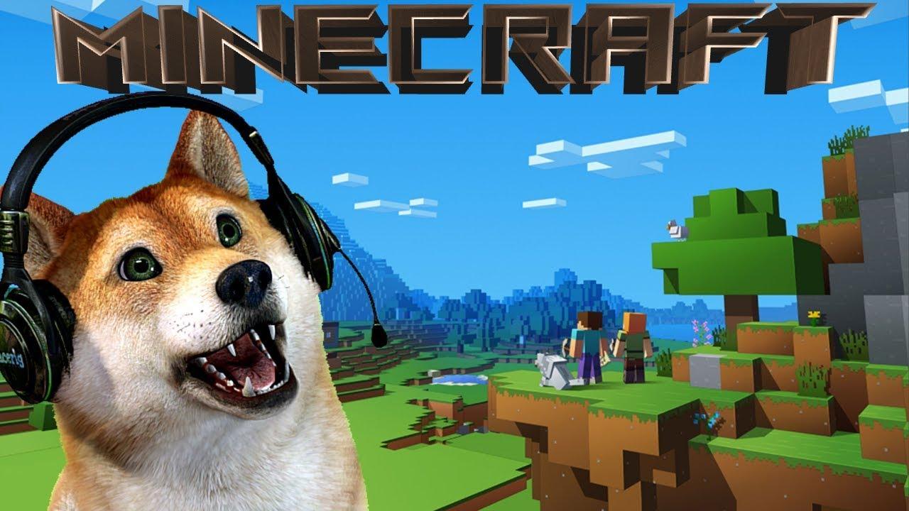Watch Minecraft Project Ozone 3 - RAINING VILLAGERS #51 - Minecraft JabX