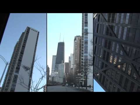 Chicagoland Chamber of Commerce: Sustainable Chicago