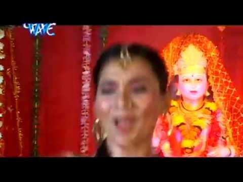 मोर मईया ना बोलेली | Jai Ho | Kalpana | Bhojpuri Devi Geet Song