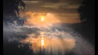 dj-datavirus627 Remix  Ingrid Gjoni -  Nemi nemi