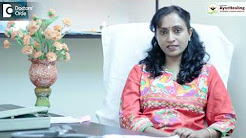 Sciatica treatment with ayurveda, Dr.Mini Nair, AyurHealing Ayurveda And Siddha Hospital,Koramangala